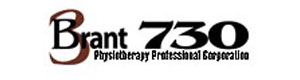 Brant 730 Physiotherapy Professional Corp.