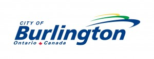 City Of Burlington Ontario Canada